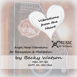 edit front cover cd artwork becky CD-Cover-Vibrations-from-the-Heart
