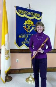 flute kof