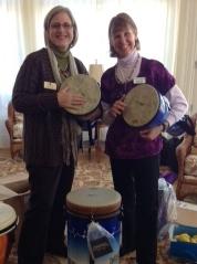 chamberln drum