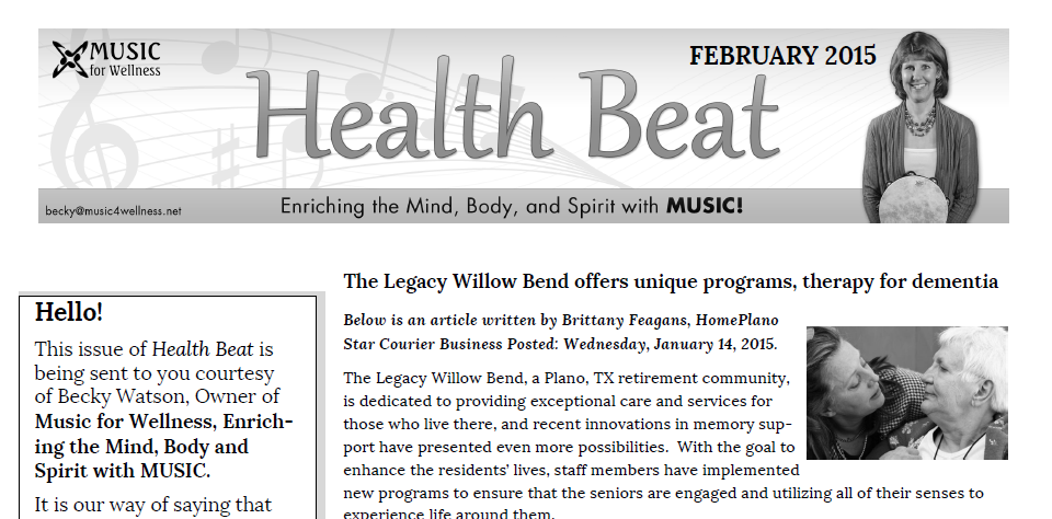 thumbnail feb healthbeat newsletter