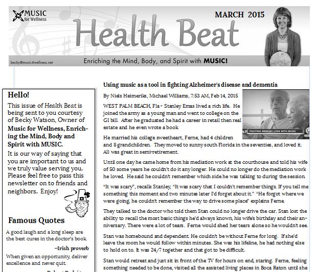 thumbnail mar health beat