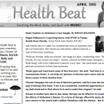 thumbnail april healthbeat