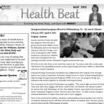 May2015-HealthBeat-Newsletter