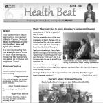 June-2015-Health-Beat-Newsletter