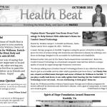 M4W-Newsletter-Thumbnail
