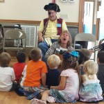 Pirate SPIRITED Theme Intergenerational Music Therapy program-1