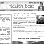 Sep2015-Health-Beat-Newsletter