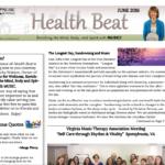 Health-Beat-06-2016