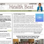 Health-Beat-08-2016
